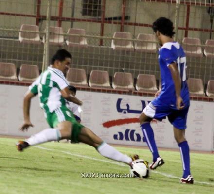 الحد أول المتأهلين لقبل نهائي كأس ملك البحرين بفوز خماسي على البديع I.aspx?i=albums%2fmatches%2f691373%2fkoo_img_0127