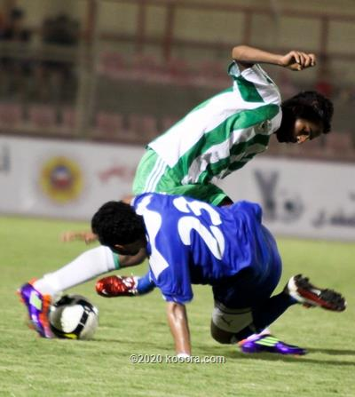 الحد أول المتأهلين لقبل نهائي كأس ملك البحرين بفوز خماسي على البديع I.aspx?i=albums%2fmatches%2f691373%2fkoo_img_0153