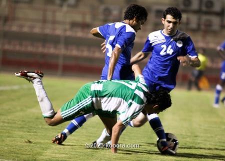 الحد أول المتأهلين لقبل نهائي كأس ملك البحرين بفوز خماسي على البديع I.aspx?i=albums%2fmatches%2f691373%2fkoo_img_0264