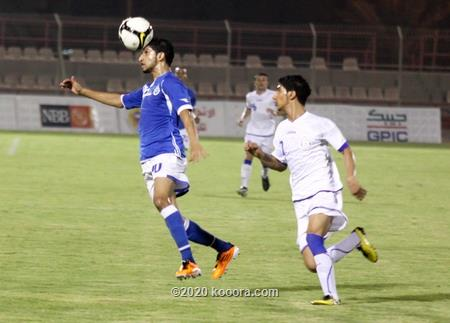 البسيتين يصعق النجمة بثلاثية و يتأهل للدور قبل النهائي لكأس ملك البحرين I.aspx?i=albums%2fmatches%2f691376%2fkoo_img_0393