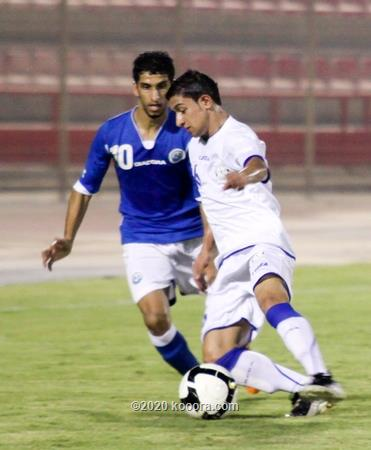البسيتين يصعق النجمة بثلاثية و يتأهل للدور قبل النهائي لكأس ملك البحرين I.aspx?i=albums%2fmatches%2f691376%2fkoo_img_0410