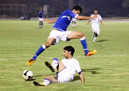 البسيتين يصعق النجمة بثلاثية و يتأهل للدور قبل النهائي لكأس ملك البحرين I.aspx?i=albums%2fmatches%2f691376%2fkoo_img_0451