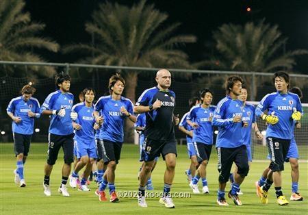 المنتخب الياباني يفكر في معسكر قطري خلال مايو القادم I.aspx?i=albums%2fmatches%2f706529%2fma2koo_anoy