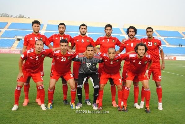 قسم تغطيه كأس العرب  I.aspx?i=albums%2fmatches%2f745298%2fkoo_1+(113)