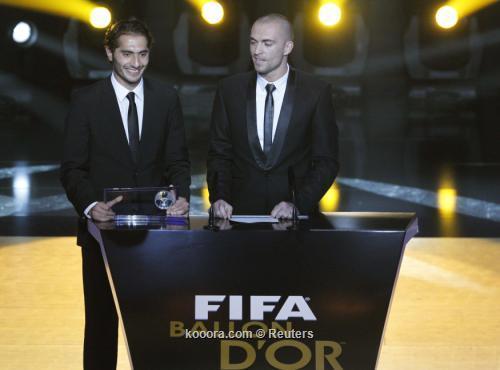 ���� �������� 2011 ������ ������� 2011-01-102011-01-10t200406z_01_zur161_rtridsp_3_soccer-fifa_reuters.jpg