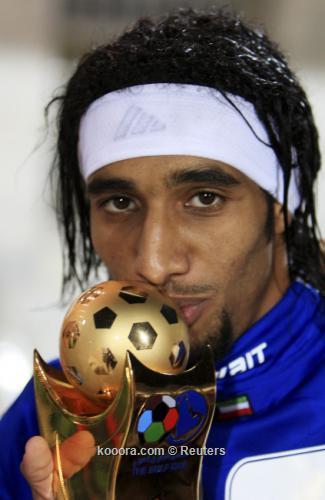 تقديم مباراة الكويت اوزباكستان اسيا