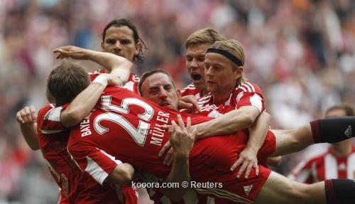 بايرن ميونيخ النادي الألماني الوحيد 2011-04-302011-04-30t170405z_01_reh07_rtridsp_3_soccer-germany_reuters.jpg