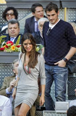 صور مباراة نوفاك دجوكوفيتش و رافاييل نادال في نهائي بطولة مدريد للتنس 2011-05-08-00000102723776.jpg