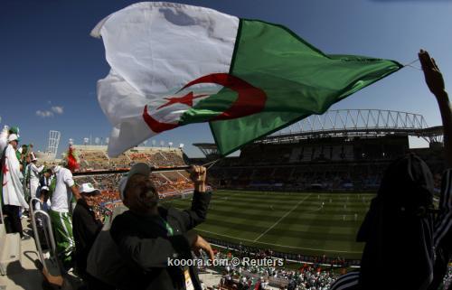 الجزائر سلوفينيا ألبوم الصور صورة) 2010-06-13t111445z_01_wca06_rtridsp_3_soccer-world_reuters.jpg