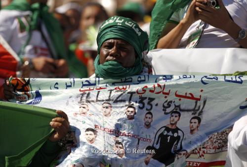 الجزائر سلوفينيا ألبوم الصور صورة) 2010-06-13t112047z_01_wca100_rtridsp_3_soccer-world_reuters.jpg