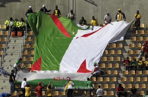 الجزائر سلوفينيا ألبوم الصور صورة) 2010-06-13t112215z_01_wca10_rtridsp_3_soccer-world_reuters.jpg