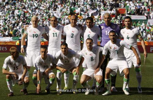 الجزائر سلوفينيا ألبوم الصور صورة) 2010-06-13t113347z_01_wca105_rtridsp_3_soccer-world_reuters.jpg