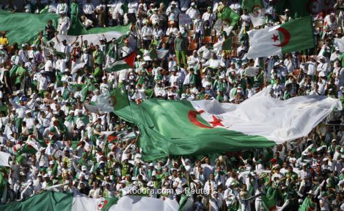 الجزائر سلوفينيا ألبوم الصور صورة) 2010-06-13t113557z_01_wca12_rtridsp_3_soccer-world_reuters.jpg