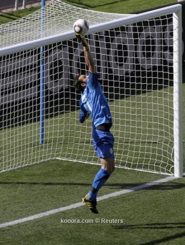 الجزائر سلوفينيا ألبوم الصور صورة) 2010-06-13t114237z_01_wca14_rtridsp_3_soccer-world_reuters.jpg