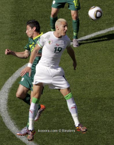 الجزائر سلوفينيا ألبوم الصور صورة) 2010-06-13t114647z_01_wca110_rtridsp_3_soccer-world_reuters.jpg