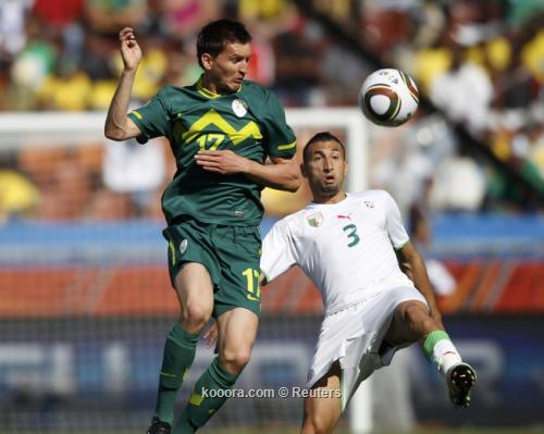 الجزائر سلوفينيا ألبوم الصور صورة) 2010-06-13t115847z_01_wca18_rtridsp_3_soccer-world_reuters.jpg