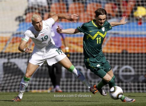 الجزائر سلوفينيا ألبوم الصور صورة) 2010-06-13t120117z_01_wca114_rtridsp_3_soccer-world_reuters.jpg