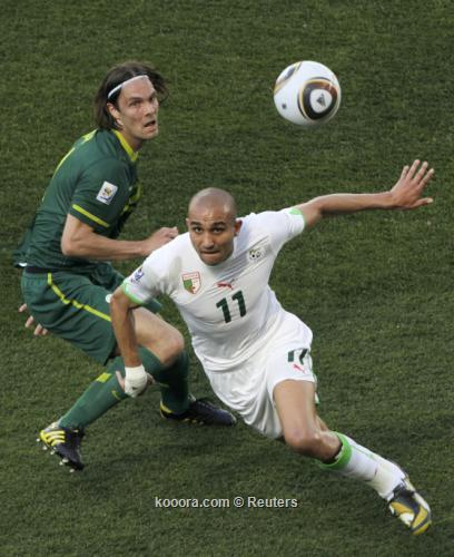الجزائر سلوفينيا ألبوم الصور صورة) 2010-06-13t121017z_01_wca23_rtridsp_3_soccer-world_reuters.jpg