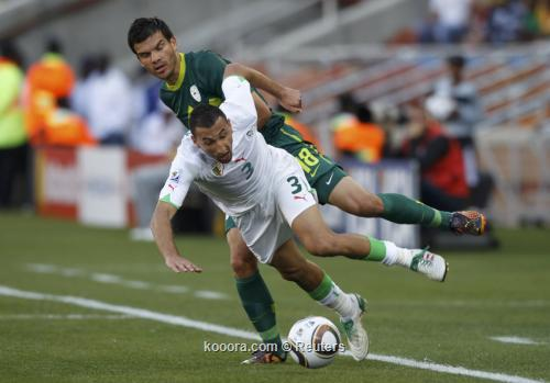 الجزائر سلوفينيا ألبوم الصور صورة) 2010-06-13t122124z_01_wca26_rtridsp_3_soccer-world_reuters.jpg