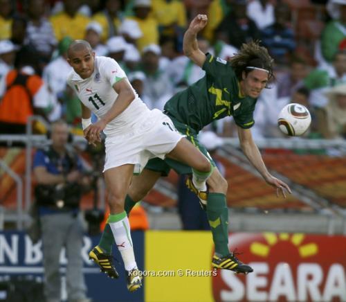 الجزائر سلوفينيا ألبوم الصور صورة) 2010-06-13t123027z_01_wca29_rtridsp_3_soccer-world_reuters.jpg