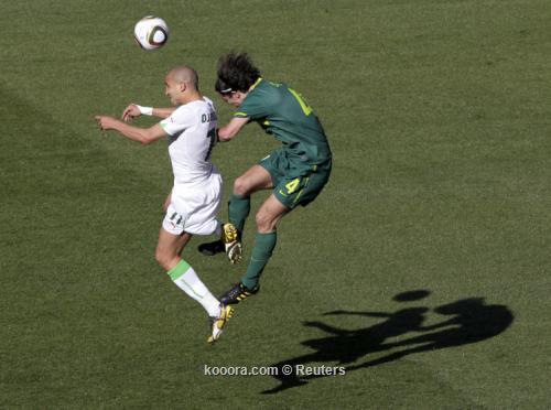 الجزائر سلوفينيا ألبوم الصور صورة) 2010-06-13t124807z_01_wca124_rtridsp_3_soccer-world_reuters.jpg