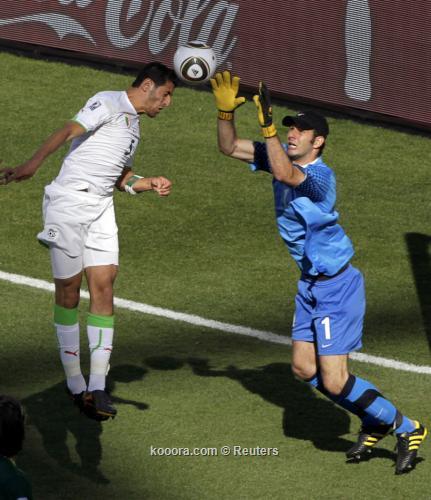 الجزائر سلوفينيا ألبوم الصور صورة) 2010-06-13t125107z_01_wca126_rtridsp_3_soccer-world_reuters.jpg