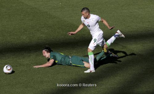 الجزائر سلوفينيا ألبوم الصور صورة) 2010-06-13t125527z_01_wca127_rtridsp_3_soccer-world_reuters.jpg