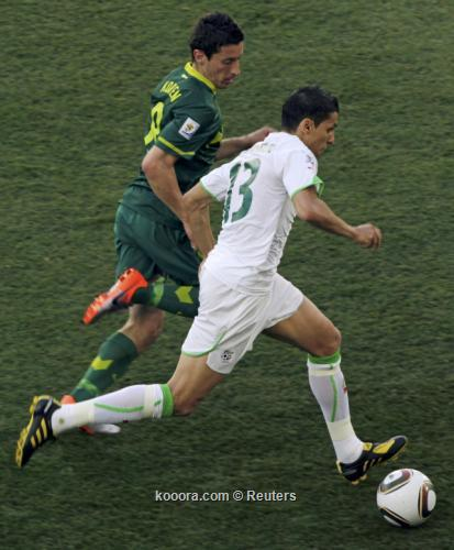 الجزائر سلوفينيا ألبوم الصور صورة) 2010-06-13t125917z_01_wca128_rtridsp_3_soccer-world_reuters.jpg