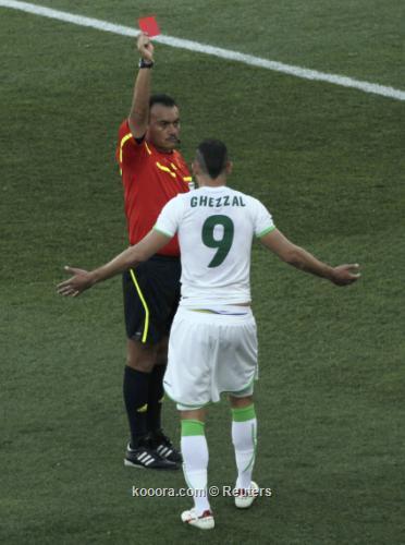 الجزائر سلوفينيا ألبوم الصور صورة) 2010-06-13t130657z_01_wca35_rtridsp_3_soccer-world_reuters.jpg