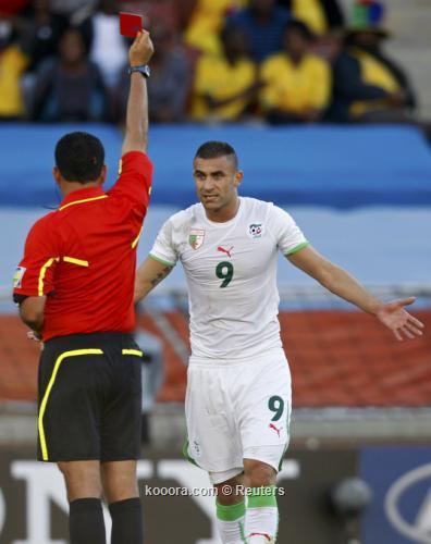 الجزائر سلوفينيا ألبوم الصور صورة) 2010-06-13t130807z_01_wca131_rtridsp_3_soccer-world_reuters.jpg