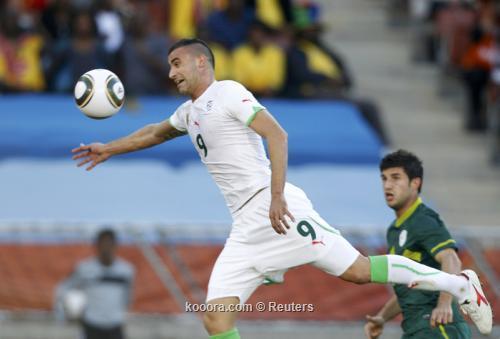 الجزائر سلوفينيا ألبوم الصور صورة) 2010-06-13t130957z_01_wca36_rtridsp_3_soccer-world_reuters.jpg