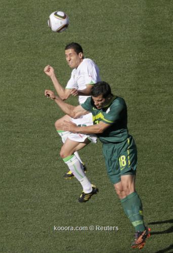 الجزائر سلوفينيا ألبوم الصور صورة) 2010-06-13t131107z_01_wca37_rtridsp_3_soccer-world_reuters.jpg