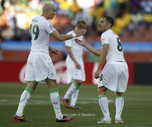 الجزائر سلوفينيا ألبوم الصور صورة) 2010-06-13t134437z_01_wca48_rtridsp_3_soccer-world_reuters.jpg