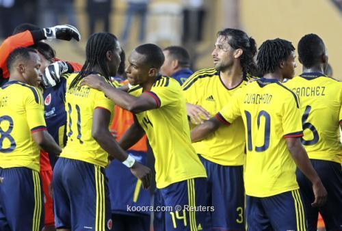 كولمبيا أول المتأهلين عن المجموعة 2011-07-10t211500z_01_sfe731_rtridsp_3_soccer-copa_reuters.jpg