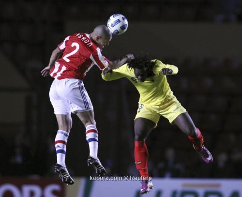 تعادل باراجواي والإكوادور سلبيا في 2011-07-032011-07-03t221510z_01_bas651_rtridsp_3_soccer-copa_reuters.jpg