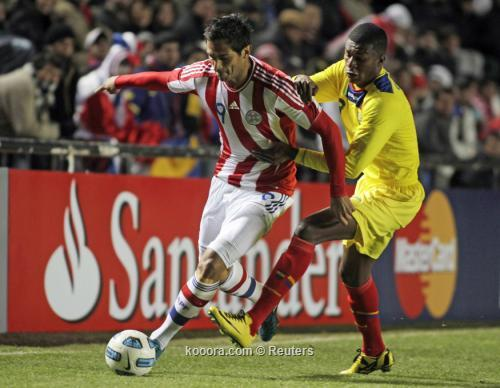 تعادل باراجواي والإكوادور سلبيا في 2011-07-032011-07-03t225444z_01_bas542_rtridsp_3_soccer-copa_reuters.jpg