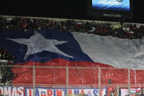 تشيلي تفلت من الكمين وتحقق 2011-07-05t011707z_01_sju653_rtridsp_3_soccer-copa_reuters.jpg