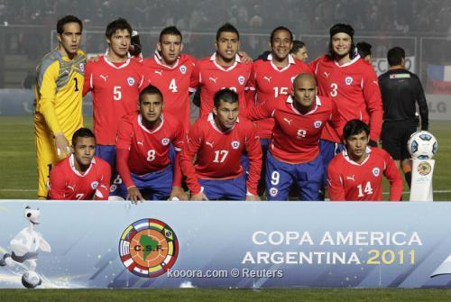 تقديم أوروغوايvs تشيلي الجولة الثانية 2011-07-05t014044z_01_sju660_rtridsp_3_soccer-copa_reuters.jpg