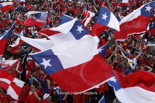 """منتخب تشيلي يحسم """"كلاسيكو الباسيفيك"""" 2011-07-12t220500z_01_mdz703_rtridsp_3_soccer-copa_reuters.jpg"""