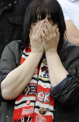 صور لمباراة سندلاند ضد مانشستر يونايتد 2012/5/13 i.aspx?i=albums/ma