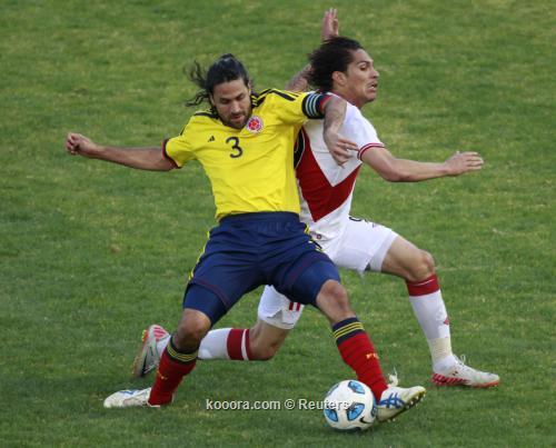 جيريرو مباراة أوروجواي الأهم في 2011-07-16t210204z_01_jmg32_rtridsp_3_soccer-copa_reuters.jpg