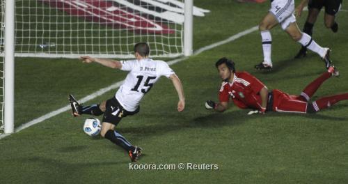 ضربات الترجيح تبدد أمال الأرجنتين 2011-07-16t225713z_01_srr48_rtridsp_3_soccer-copa_reuters.jpg