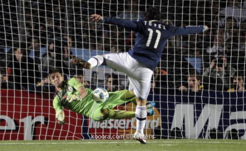 بيريرا: موسليرا قدم مباراة كبيرة 2011-07-17t010944z_01_srr86_rtridsp_3_soccer-copa_reuters.jpg