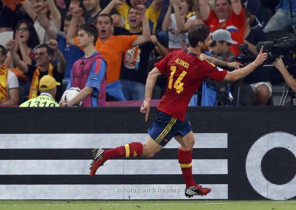 ���� �����    Euro 2012   