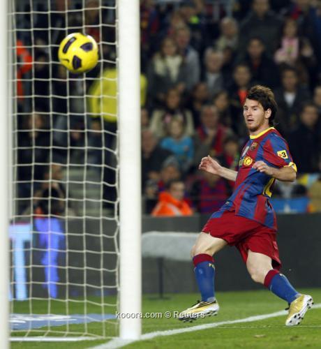 برشلونة بدون ميسي في جولته 2010-11-13t223234z_01_bar109_rtridsp_3_soccer-spain_reuters.jpg
