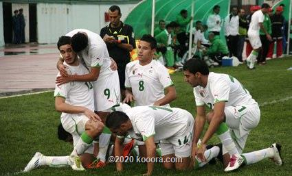 المدرب الصربي خاليلوزيتش يشجع الأولمبي الجزائري أمام المغرب اليوم i.aspx?i=ali.18%2f20