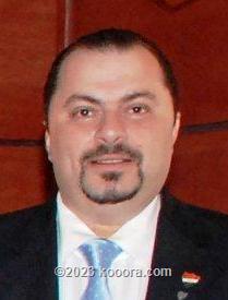 طبارة عضو إدارة نادي الإتحاد السوري : نحترم الفيصلي الأردني ونخطط لهزيمته في ملعبه با