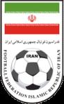 مباريات يوم الاربعـــاء تصفيات كأس العالم لقارة اسيا تاريخ 17