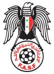 اتحاد الكرة السوري يجتمع مع لجنتي الانضباط والمسابقات لمناقشة تخلف الاتحاد عن مباراة