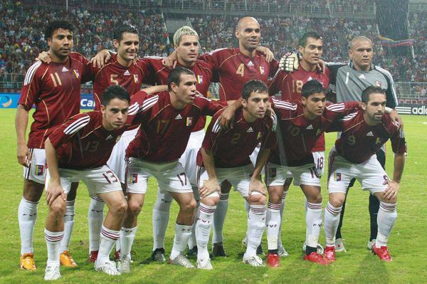تقديم فنزويلا الإكوادور أمريكــا 2011 01.jpg